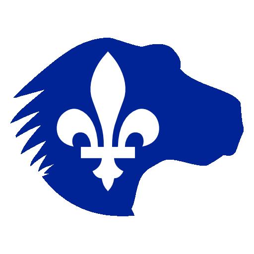 Logo Mozilla Québec