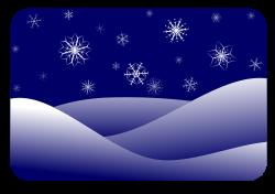 Illustration d'environnement pour Mozilla Québec