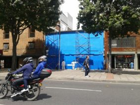 FirefoxOS StreetArt Bogota-1